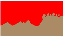 PipingHotViews Logo