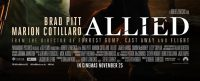 Allied-PipingHotViews