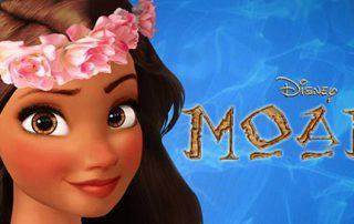 Moana-PipingHotViews