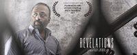 Revelations Movie Review PipingHotViews