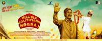Humble Politician Nograj Movie Review PipingHotViews